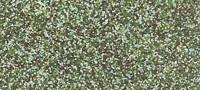 piasek kwarcowy